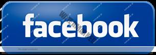 OracolCafe pe Facebook